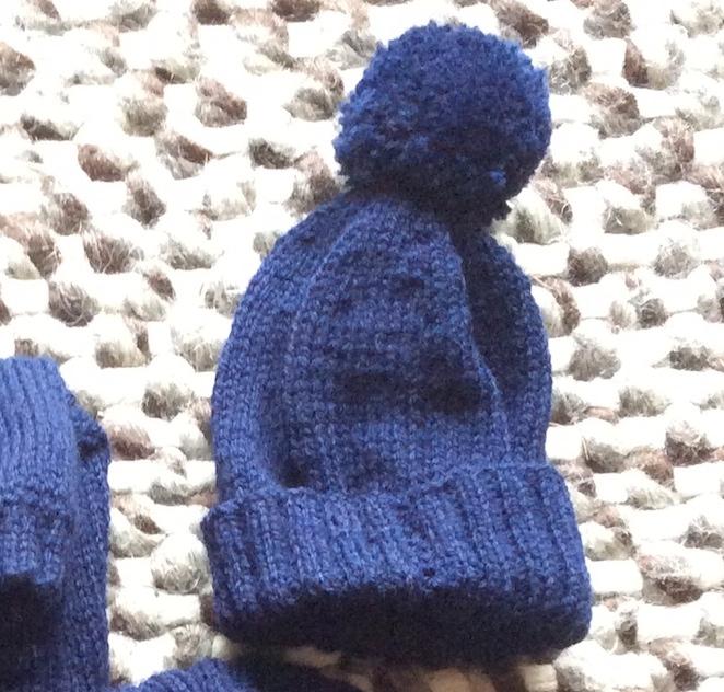 IMG_0002 hat